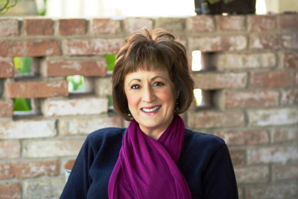 Deborah Lindeen