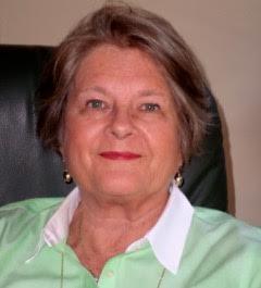 Kathleen Church